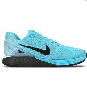 Nike Lunarglide 7 Running Sneakers